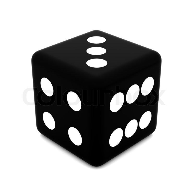 картинки кубиков черных точек сошел ума любви