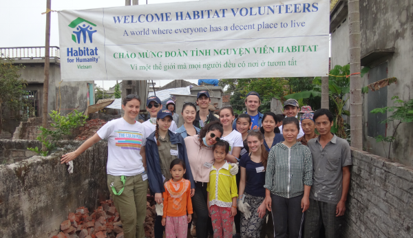 habitat-vietnam-2017-news-700543-edited.png