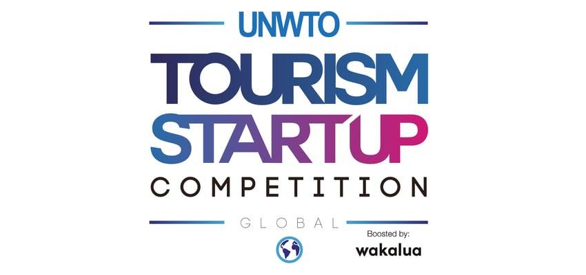tourism-startup