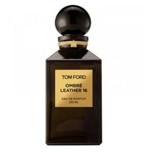 Tom Ford – Ombre Leather 16 Eau De Parfum