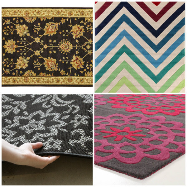 Save 45% OFF Entire Range of Designer Floor Rugs + Free Shipping On Orders Spend $100 Rr More at Iconhomeware.com.au