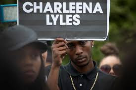 Image result for charleena lyles