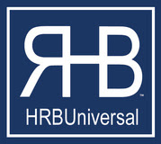 HRBUniversal - Hotel, Restaurant & Bar Solutions
