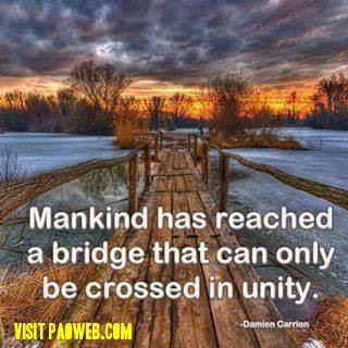 Jedność bridge2