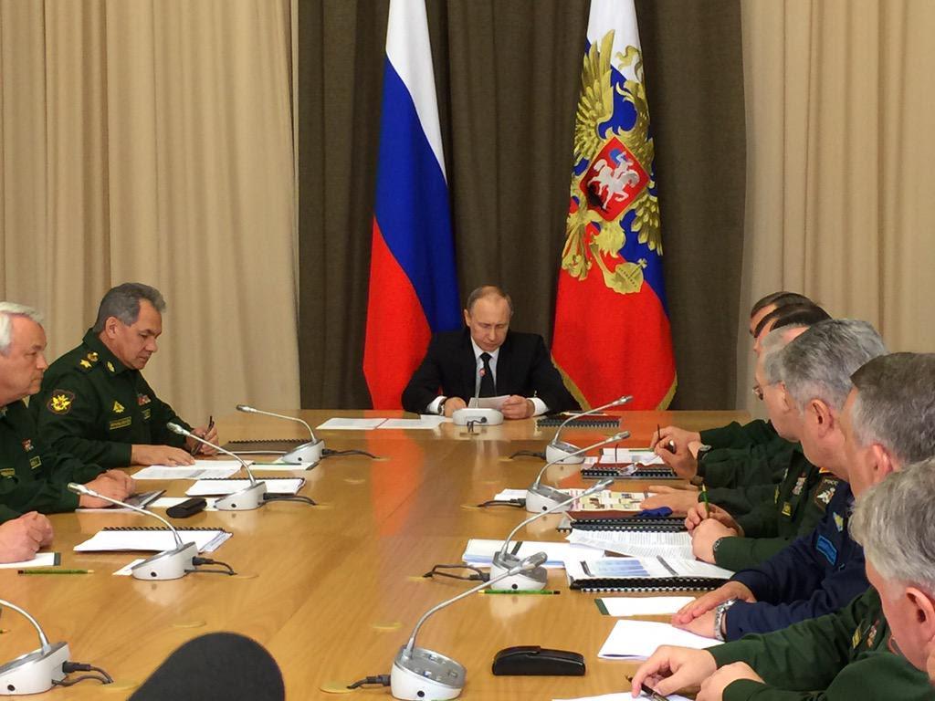 Климкин примет участие в трехсторонних консультациях Украина-ЕС-РФ о зоне свободной торговли - Цензор.НЕТ 8869