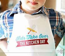 kids take over the kitchen.jpg
