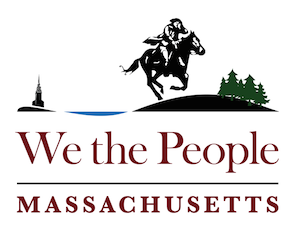 We the People Massachusetts
