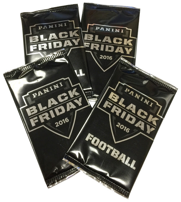 2b3ca6e8c Teaser  Panini America Rips 20 Early Packs of 2016 Black Friday (Must-See  Gallery) - Blowout Cards Forums
