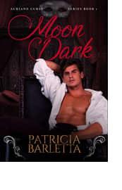 Moon Dark by Patricia Barletta