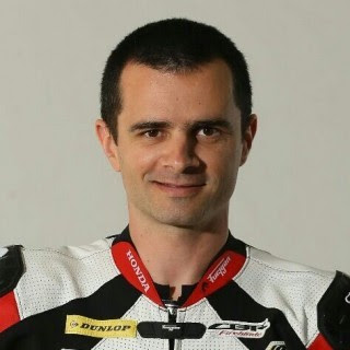 Julien Da Costa