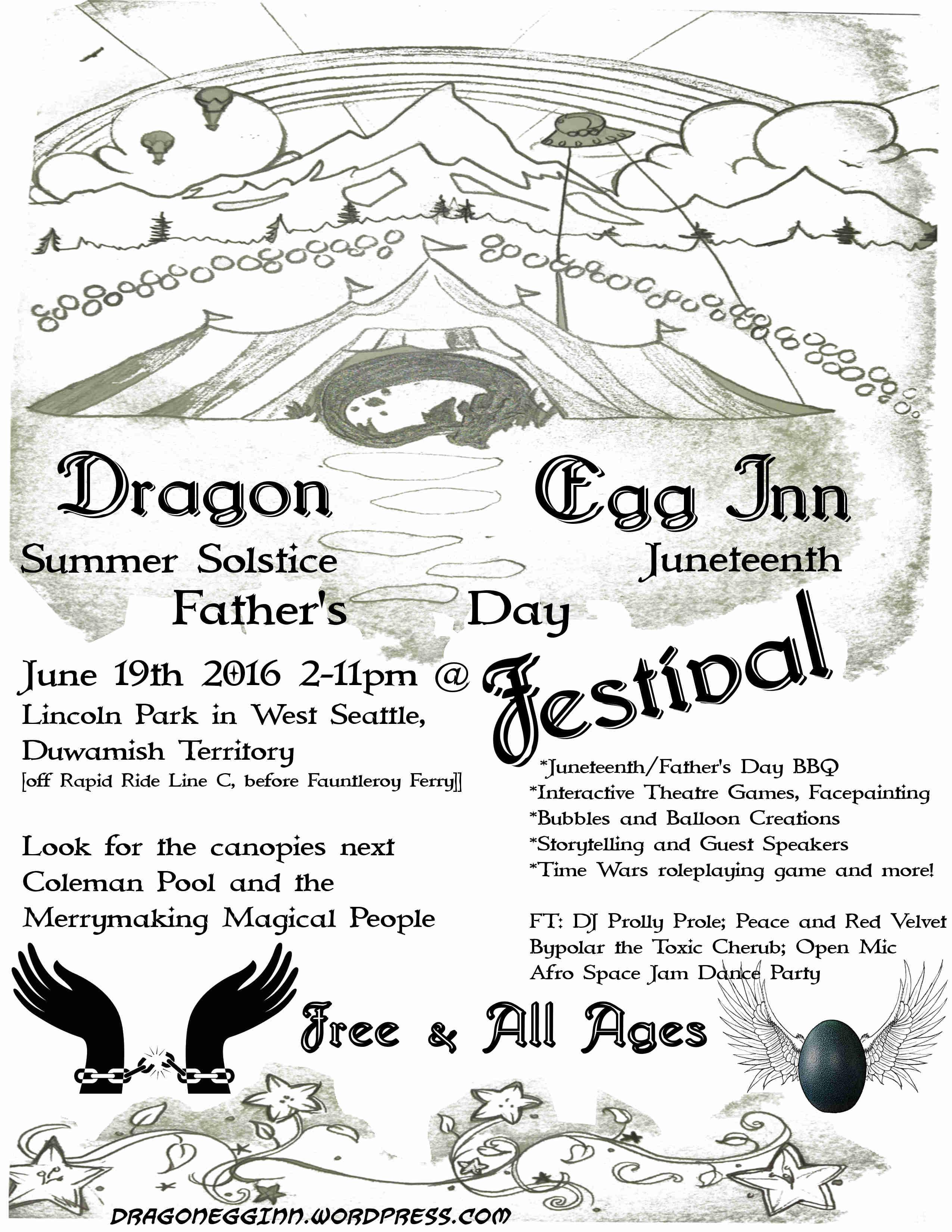 https://dragonegginn.files.wordpress.com/2016/05/dei-fest-8-5x11.jpg