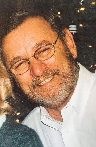 Obituary of Eddie Keith Swafford
