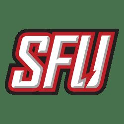 St. Francis (PA) Logo