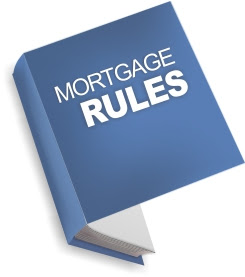New Mortgage Rules and Their Impact