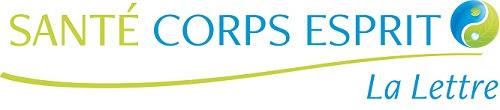 Santé Corps Esprit - la lettre