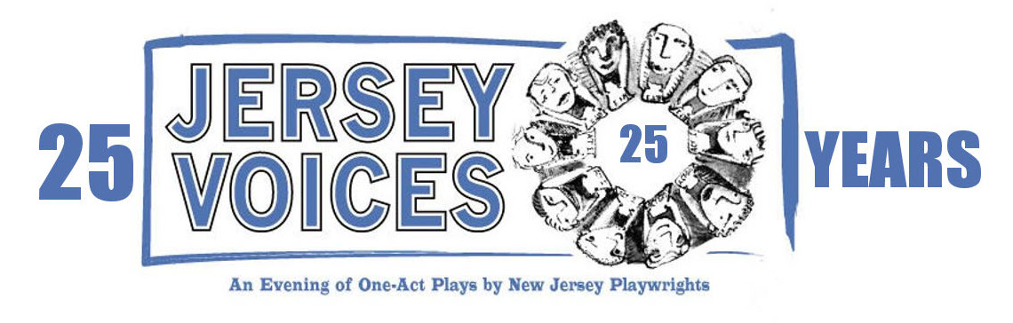 Auditions for Jersey Voices