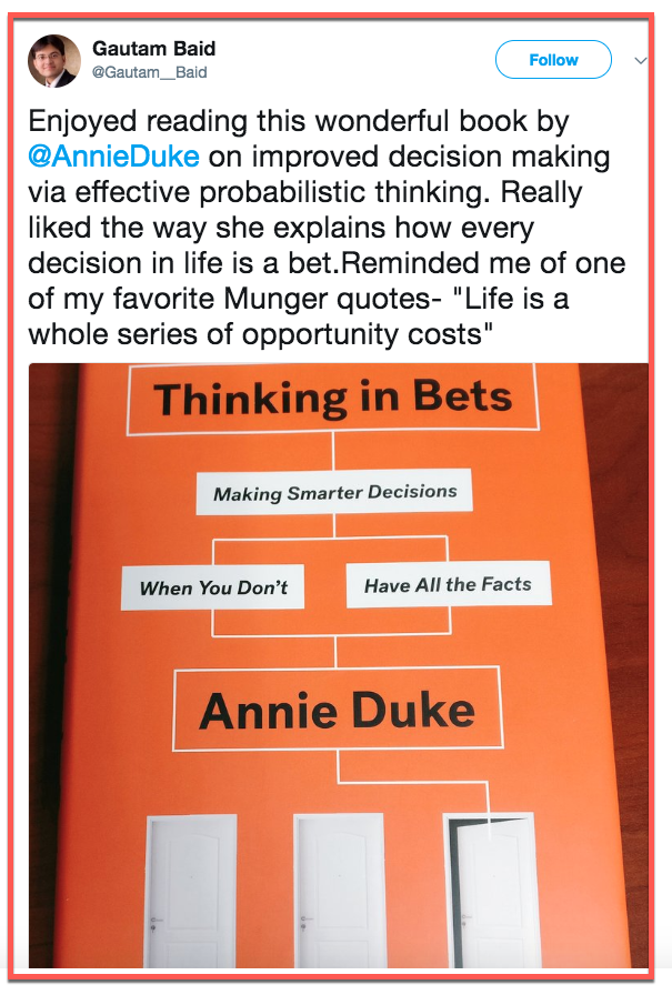 """""""Henry Kissinger Warns That A.I. Could End Human Enlightenment""""  - Annie's Newsletter, May 25th, 2018"""