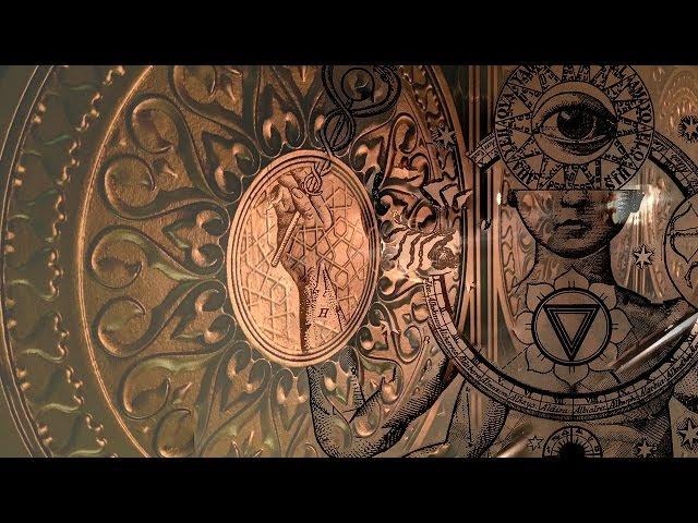 Sevan Bomar ~ FIRE & LIGHT - EPISODE 1 - TRUMPING THE SYSTEM  Sddefault