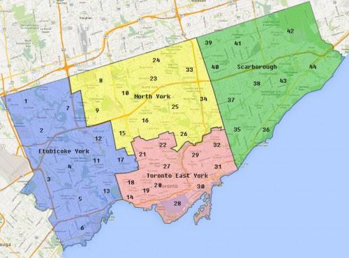 toronto_ward_map.jpg