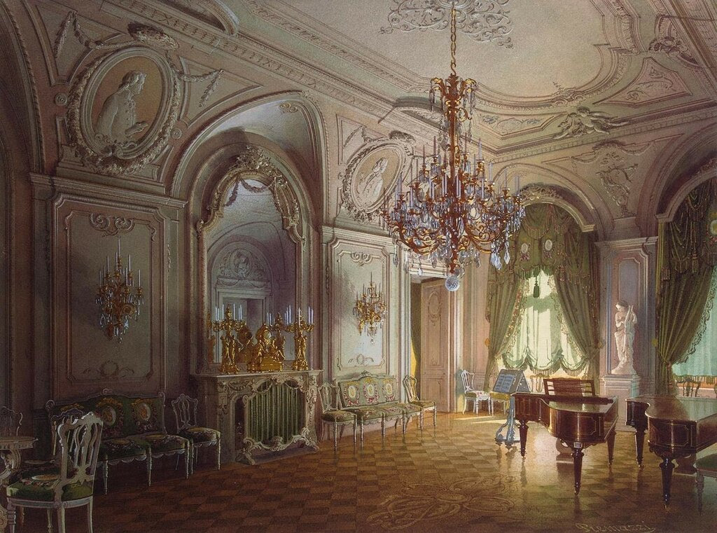1280px-premazzi_mansion_of_baron_stieglitz_the_concert_hall_1870.jpg