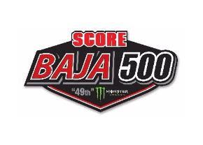 Baja 500