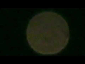 NIBIRU News ~ Planet X media disinformation plus MORE Hqdefault