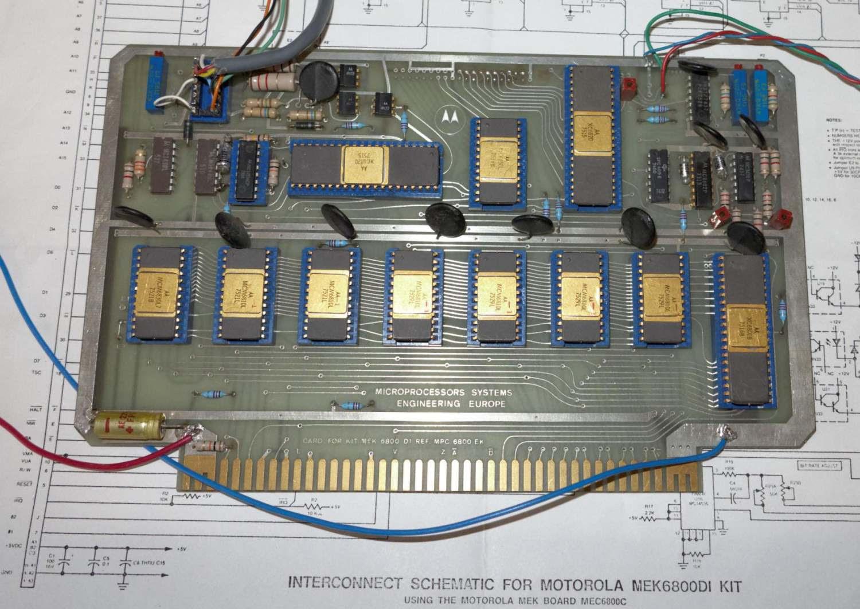 MEK6800