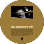AX 078DC-EP
