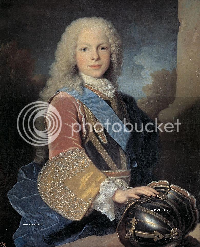 photo 780 Jean Ranc - Fernando VI priacutencipe de Asturias-1725-MPrado_zpsc5dzsn65.jpg