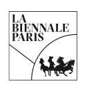 www.biennale-paris.com/en