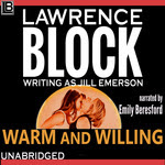 CoverF_Block_WarmWilling_Audiobook-1