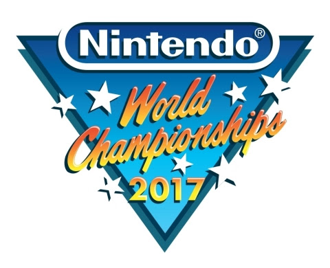 With the Nintendo World Championships 2017 tournament, taking place on Oct. 7 in New York at Manhatt ...