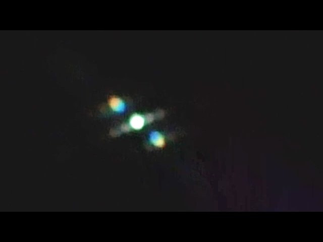 UFO News ~ Titanium Found On Baltic Sea Object Confirms Its A UFO plus MORE Sddefault