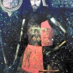 John of Gaunt uncle to Richard II son of Edward III