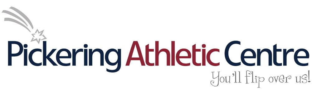 pac-logo-jpg