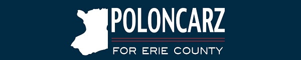 Poloncarz for Erie County