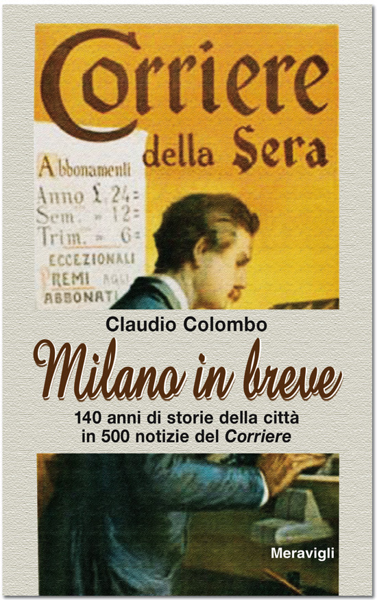 Milano-in-breve