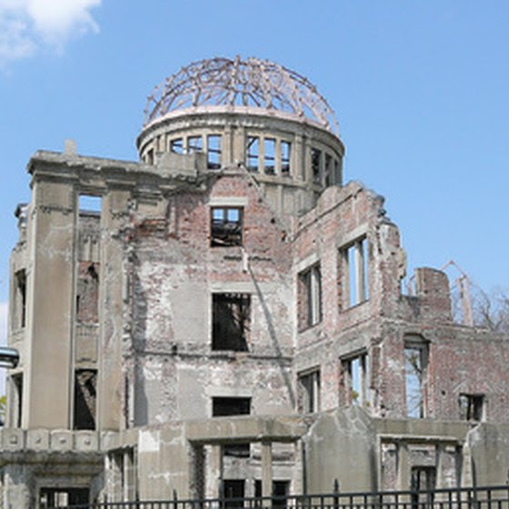 Image result for hiroshima japan