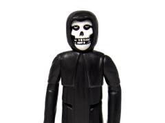 THE MISFITS REACTION FIEND FIGURES