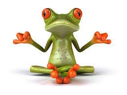 Risultati immagini per meditazione immagini gratis