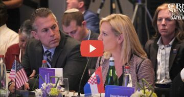 Homeland-security-conference-email preview