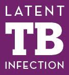 LTBI graphic