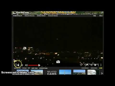 UFO News -  Armada of Strange UFO lights in sky Riverside CA plus MORE Hqdefault