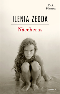 Nàccheras, Ilenia Zedda, Dea Planeta