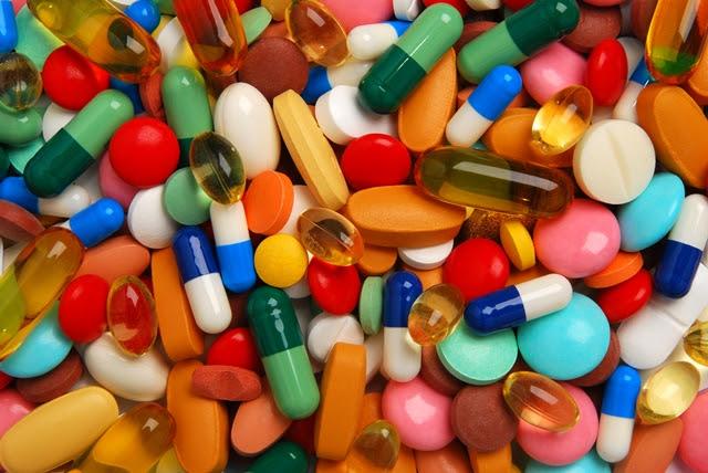 vitaminok-a-szervezet-letfontossagu-segitoi.jpg