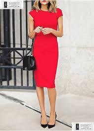 Αποτέλεσμα εικόνας για γυναικεια φορεματα εικονες