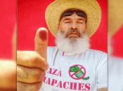 Durante el mandato del expresidente Enrique Peña Nieto (2012-2018), la organización Comité Cerezo registró en México 184 asesinatos de defensores de derechos humanos. Este sería el primero de la nueva administración mexicana.