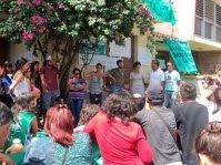 Asamblea-ATE-SAF jujuy