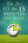 Fit in 15 Minutes Per Week