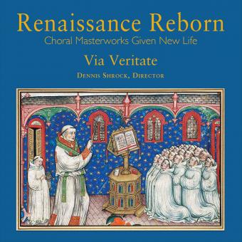 Renaissance Reborn